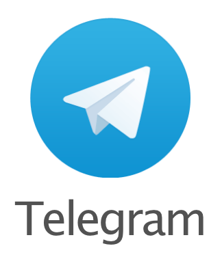 TARRE MANAGEMENT TELEGRAM