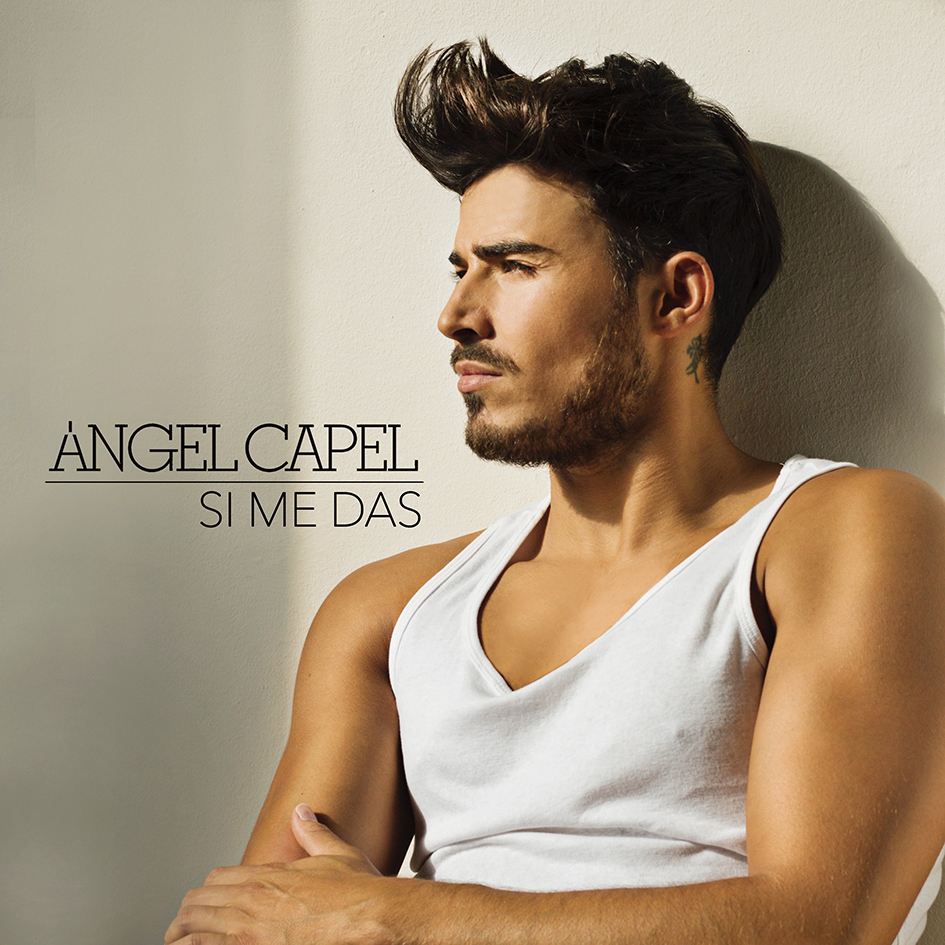 CARATULA SI ME DAS_ANGEL CAPEL_BR.jpg