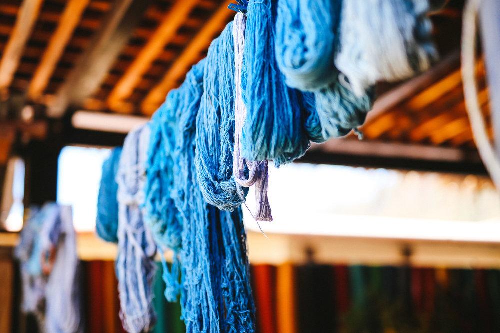 6_dry yarn.jpg