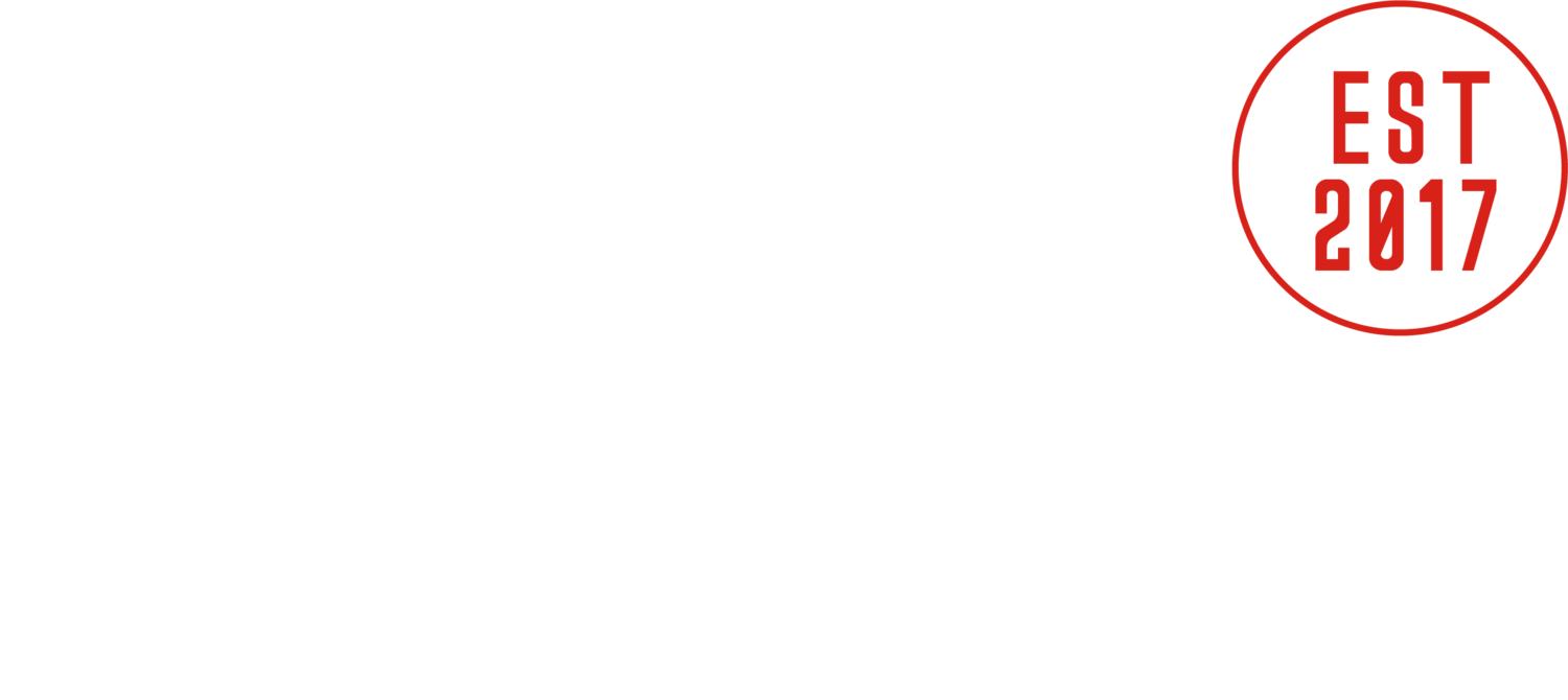 Provender | Kitchen + Bar