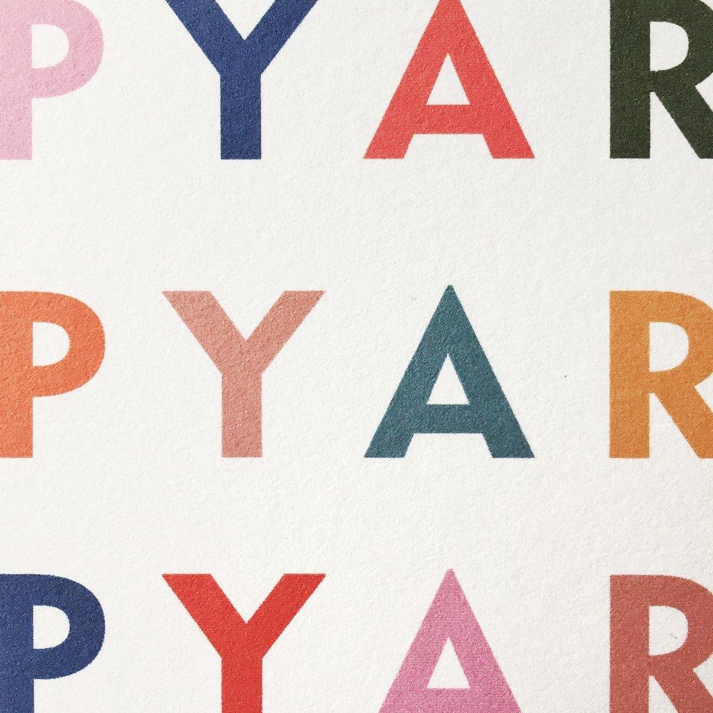 ©bybadal-pyar