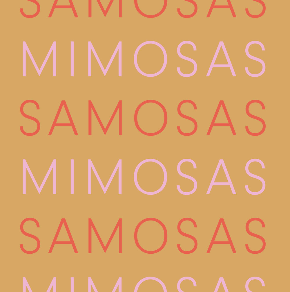 ©bybadal-samosasmimosas