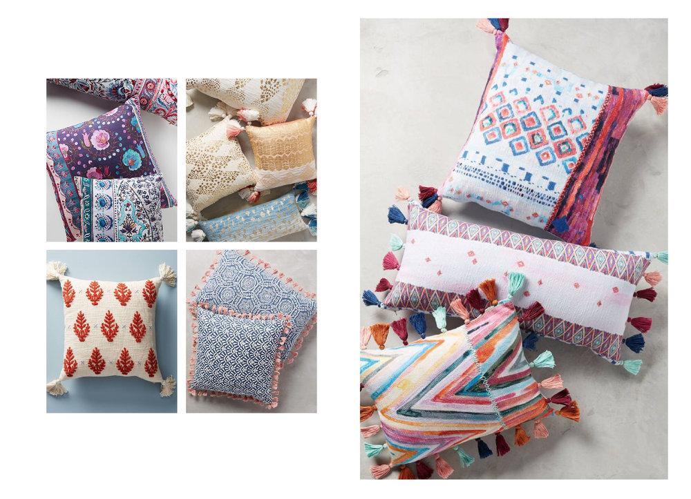 Pillow Talk by Badal-09.jpg