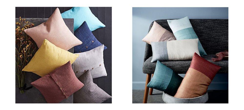 Pillow Talk by Badal-07.jpg