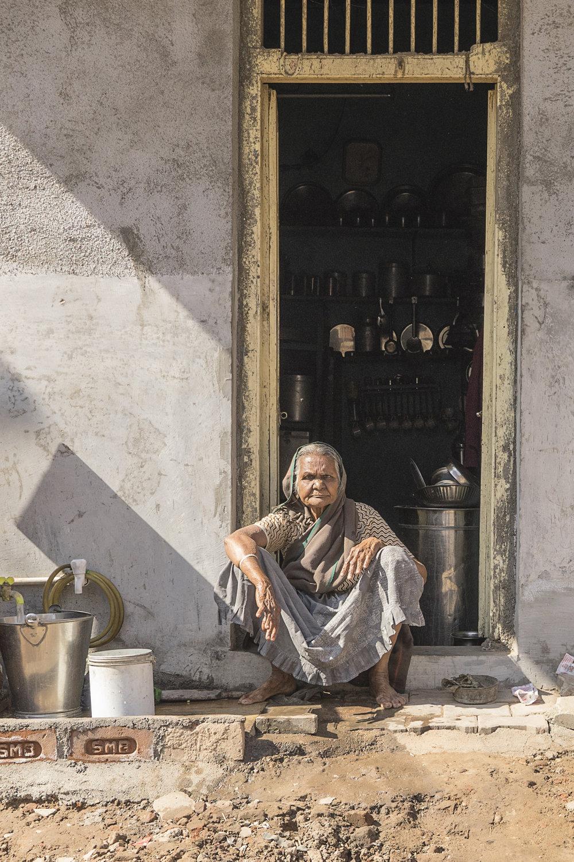 © BadalPatel2017-India20.jpg