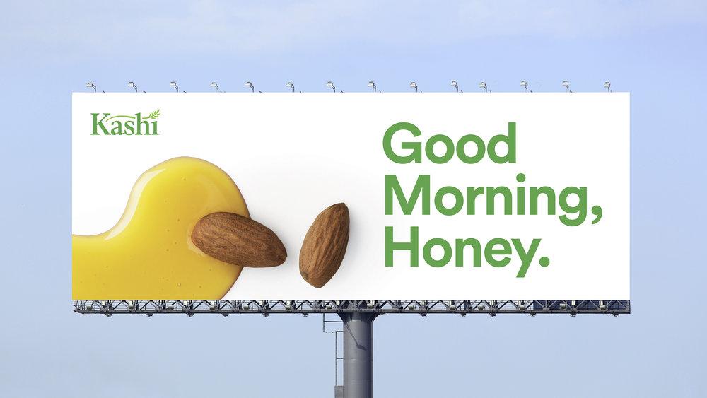 Kashi_FIN_Billboard.jpg