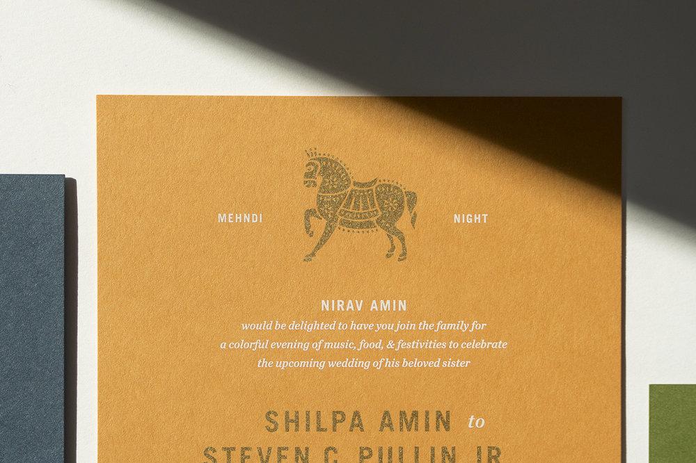 shilpa-01.jpg