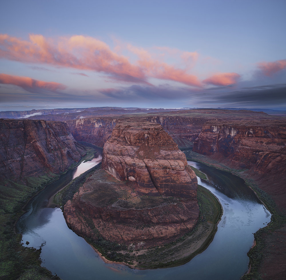 © Badal Patel | The Southwest 30.jpg
