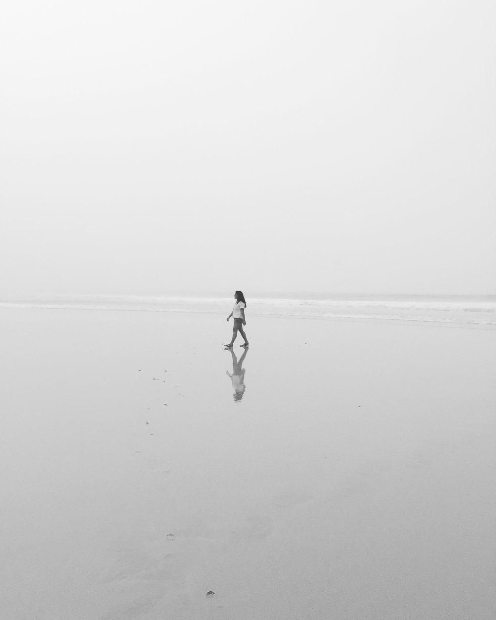 © Badal Patel