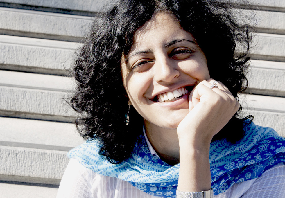 Neha Kumar Assistant Professor,International Affairs & Interactive Computing Georgia Tech