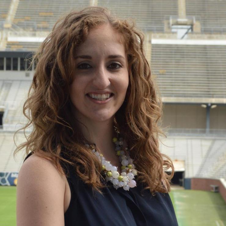 Michaelanne Dye Ph.D. Candidate, Human-Centered Computing Georgia Tech