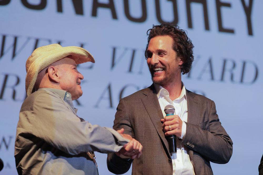 91-11.10-NVFF16-Vincent Piombo-KU4A1579- Napa Valley Film Festival.jpg