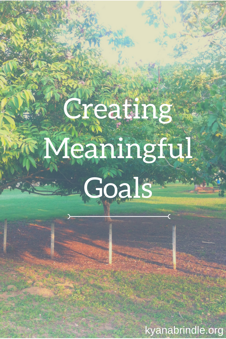 Creating Meaningful Goals.png