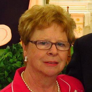 Pauline Deschêne