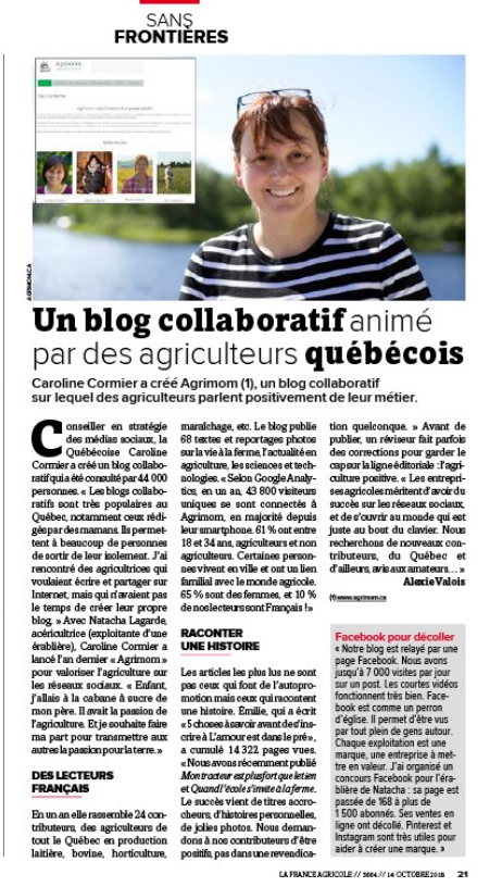 Article-La-France-Agricole.png