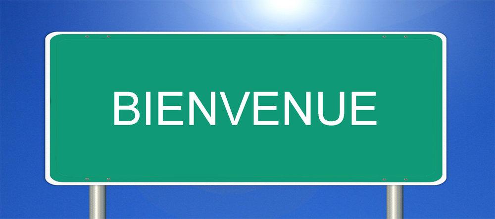 Pancarte_Bienvenue.jpg