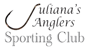 Juliana's Anglers