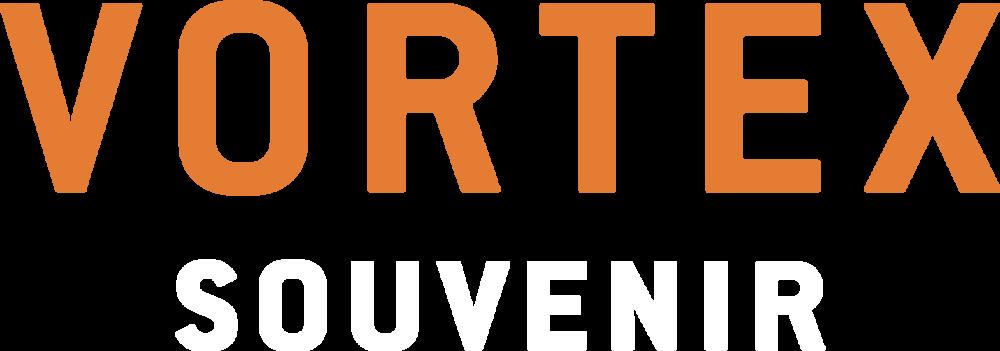 Vortex_Souvenir_Text.png