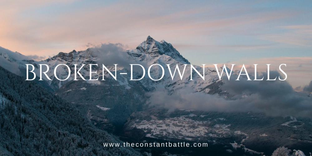 Broken-Down Walls.png