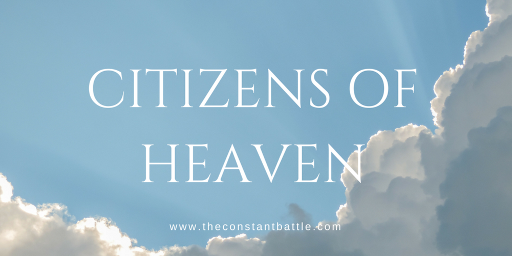 Citizens of Heaven.png