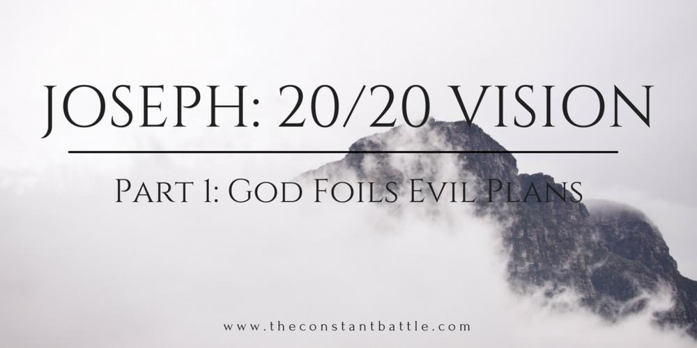 Joseph 2020 Vision Part 1.png