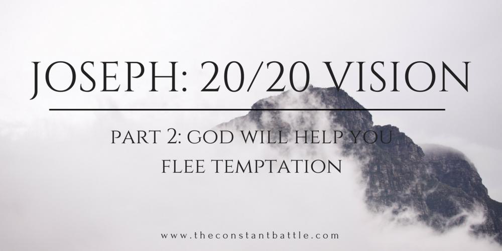 Joseph 2020 Vision Part 2.png