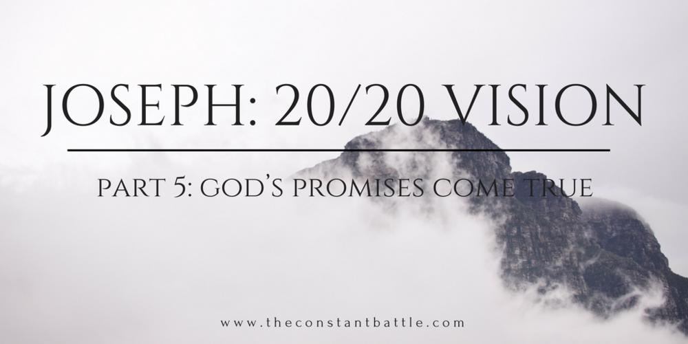 Joseph 2020 Vision Part 5.png