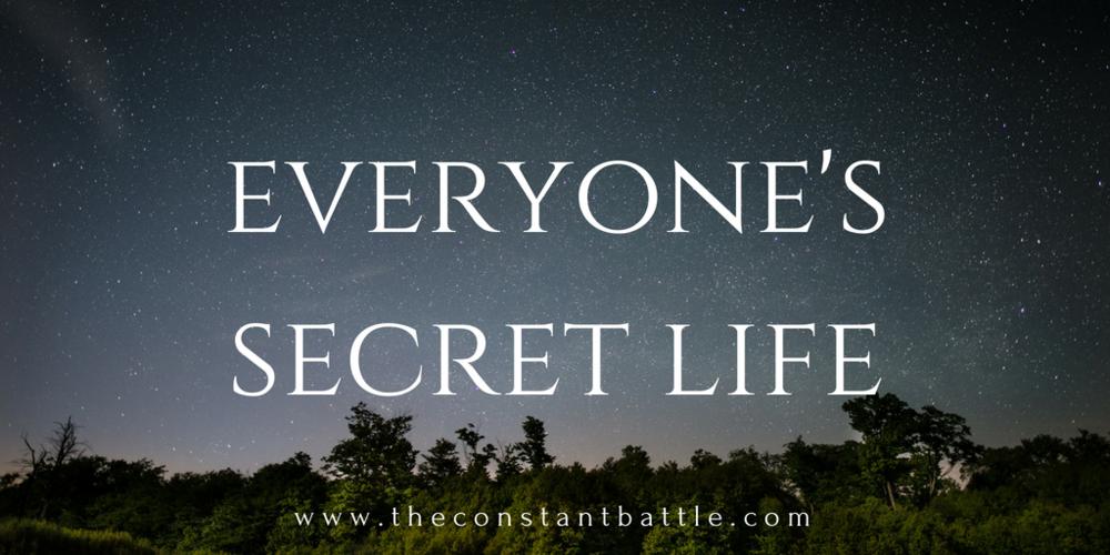 secret life.png