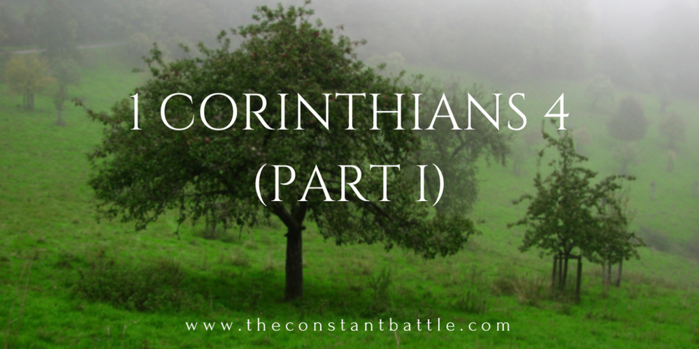 1 Corinthians 4 Part 1.png