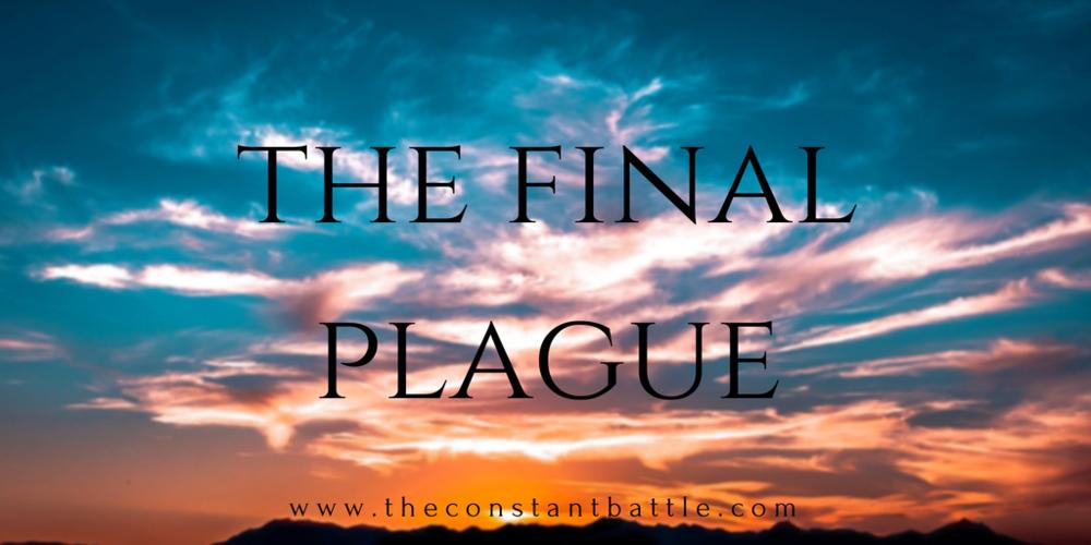 The Final Plague.png