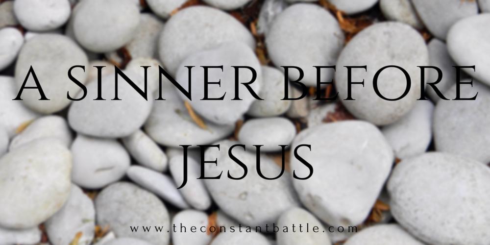 A Sinner Before Jesus.png