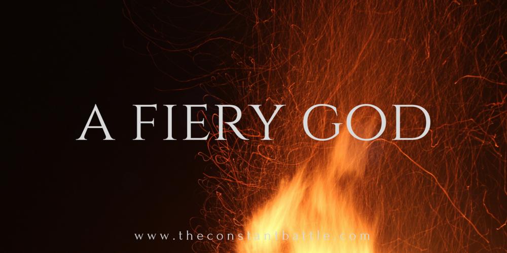 A Fiery God.png