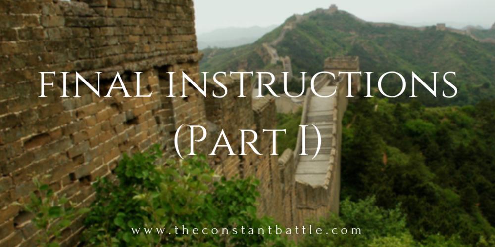 Final Instructions (I).png