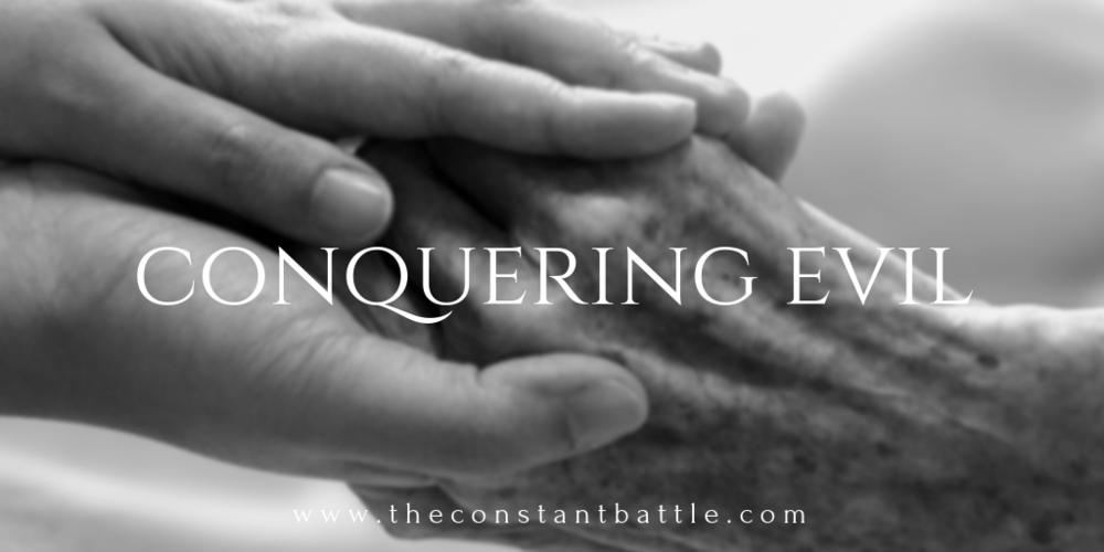 conquering evil.png
