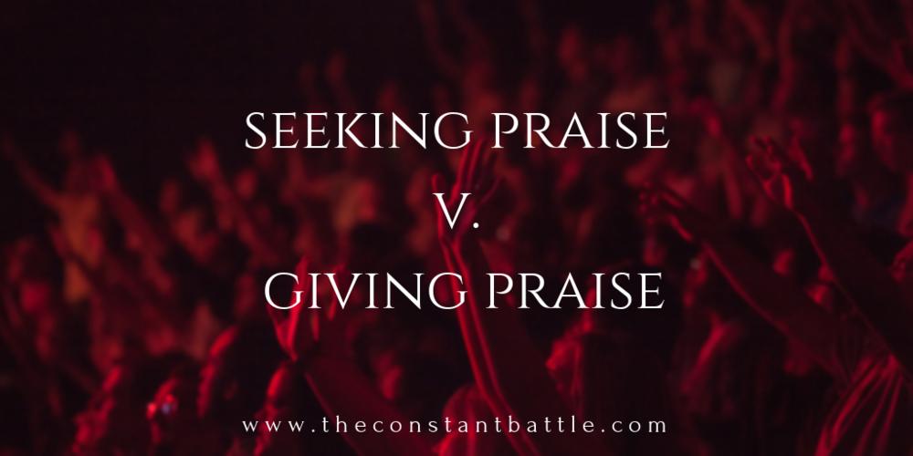 seeking praise.png