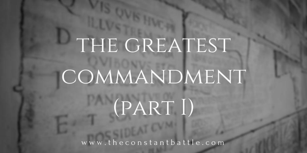 greatest commandment-2.png