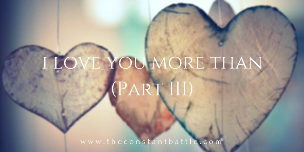 love more III.png