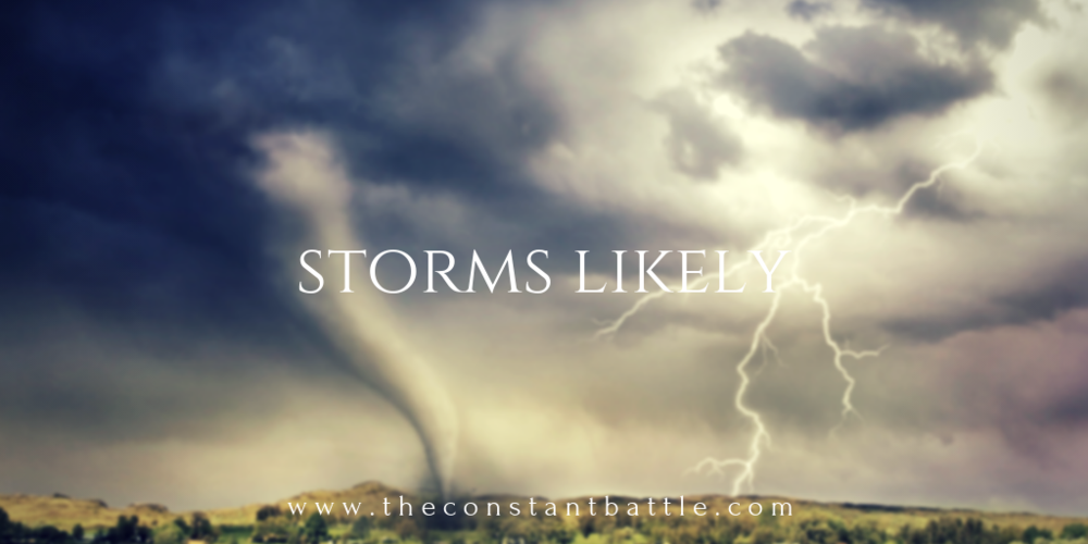 storms likely-2.png