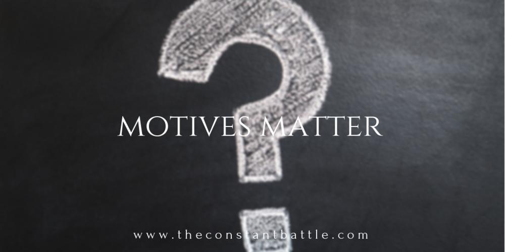 motives matter 2.png