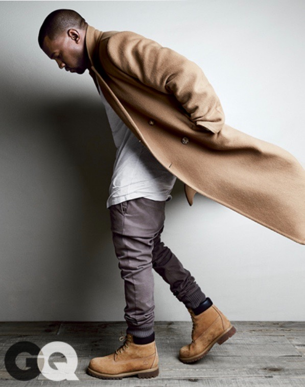 kanye-west-named-most-stylish-man-alive-by-gq-magazine-afrocosmopolitan.com-black-fashion.jpg