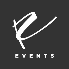 RAVEL EVENTS