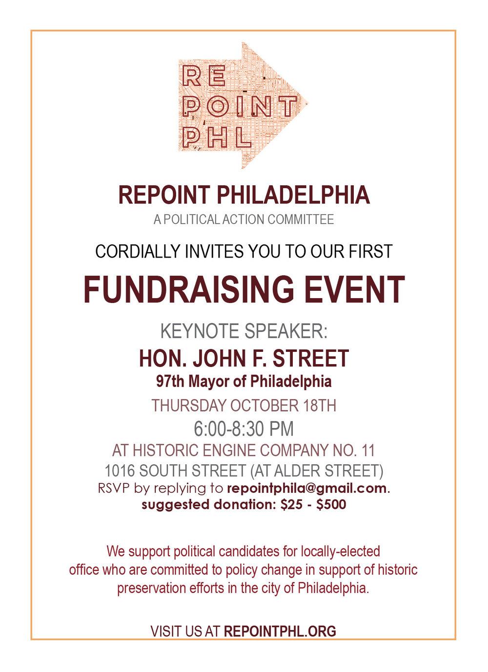 RePoint Invite_Fundraiser 10.18.2018_print.jpg