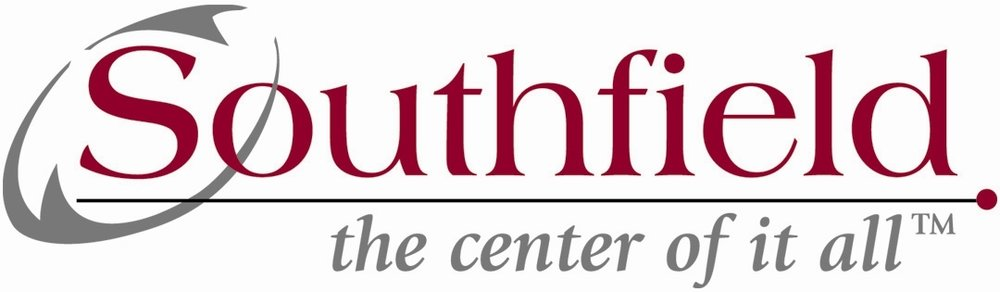 City of Southfield logo.jpg