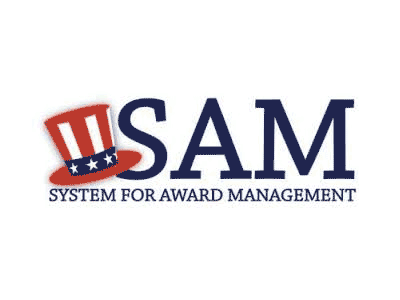 sam-logo-featured-400x300.png