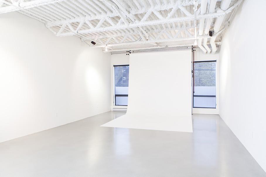 M2-studio-2.jpg