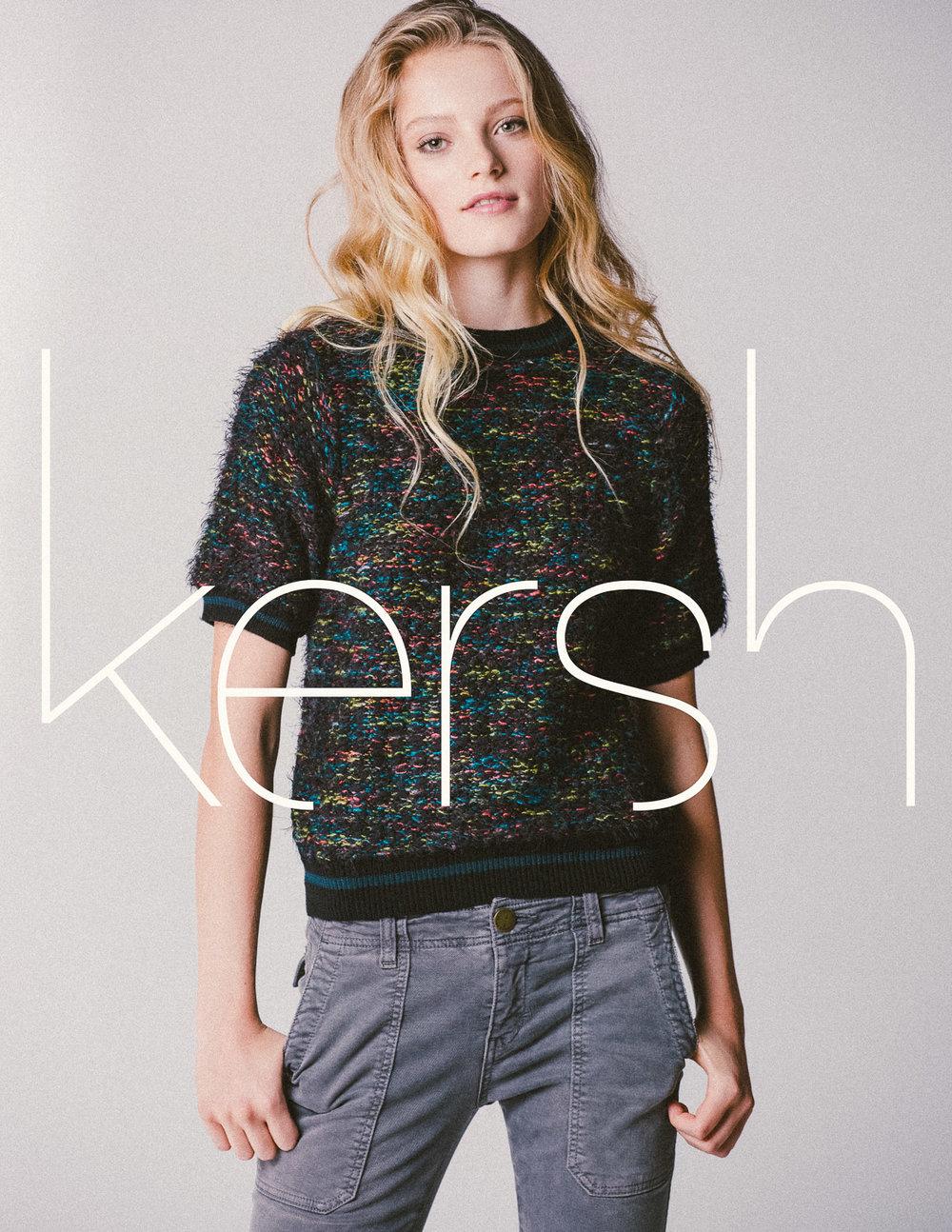 Kersh-F16-23591.jpg