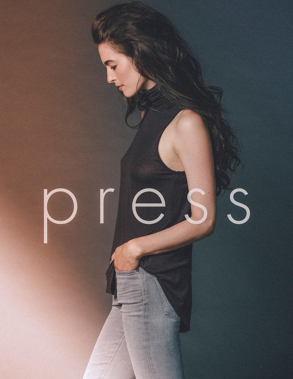 Press-F1623766-Edit-Edit.jpg