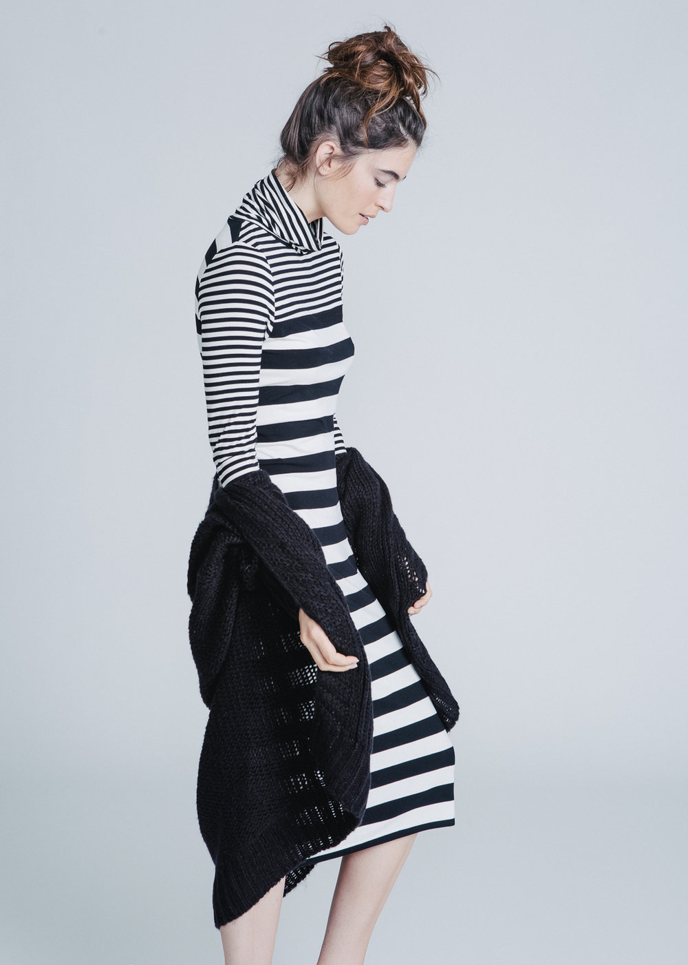 Press-SS16-42-Edit.jpg