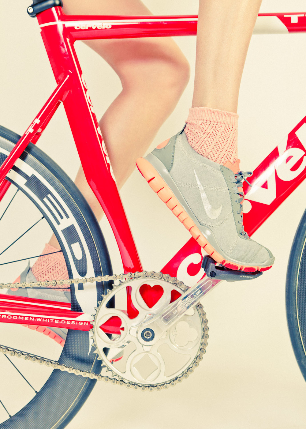 Sharp-Bikes-9290-Edit.jpg