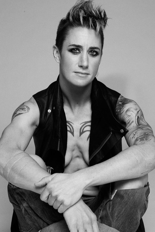 Rachel-McBride-206.jpg